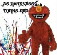As Darkness Turns Red Official
